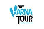 Free Varna Tour