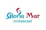 Gloria Mar Sofia