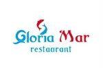 Gloria Mar St Vlas