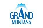 Grand Montana