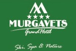 Grand Murgavets
