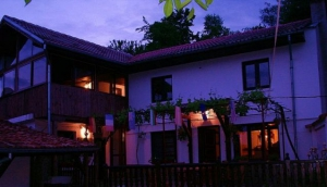 Hikers Hostel Veliko Tarnovo