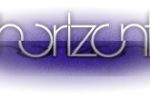 Horizont Club