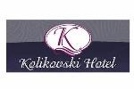 Kolikovski