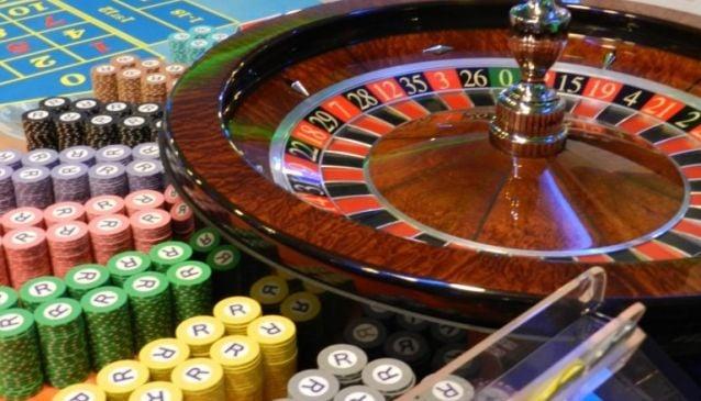 Kuban Casino