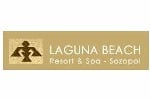 Laguna Beach Resort & Spa