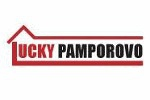 Lucky Pamporovo