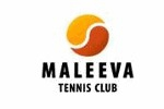 Maleeva Tennis Club