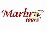 Marbro Tours