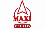 Maxi Park Hotel & Spa Sofia