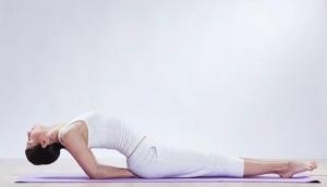 Mettasense Yoga Studio