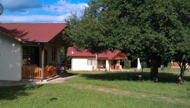 Mirage Holiday Village