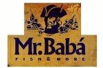 Mr Baba