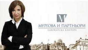 Murgova & Partners