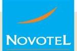 Novotel Plovdiv