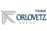 Orlovetz