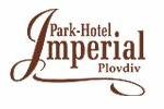 Park Imperial