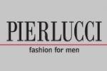 Pierlucci