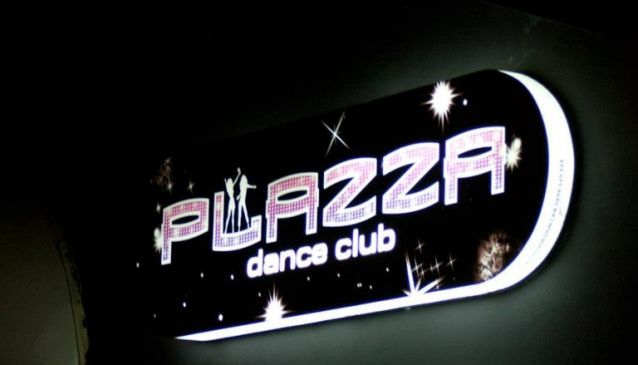 Plazza Dance Center Burgas