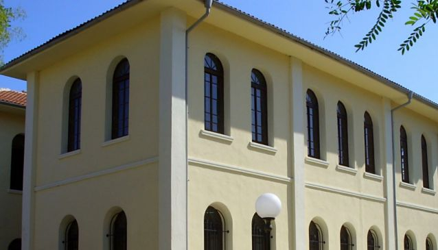 Pomorie Historical Museum