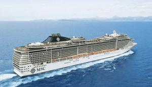 Premier Tours Cruise Deals