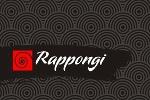 Rappongi Restuarant