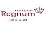 Regnum Turkish Restaurant