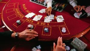 Rila Casino