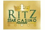 Ritz Star Casino