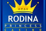 Rodina Princess Casino