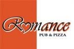 Romance Pub&Pizza