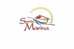 Santa Marina Sozopol