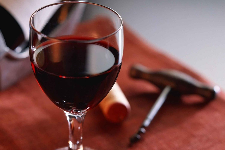 Sofia: Panagyurishte - Thracian Gold Treasure & Wine Tasting
