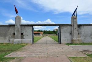 Sofia: Private Day Trip to Nis in Serbia