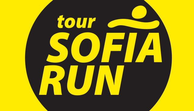 SOFIA RUN Tour