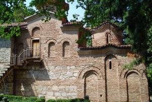 Sofia: Vitosha Mountain, Boyana Church & History Museum