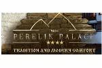 Spa Perelik Palace