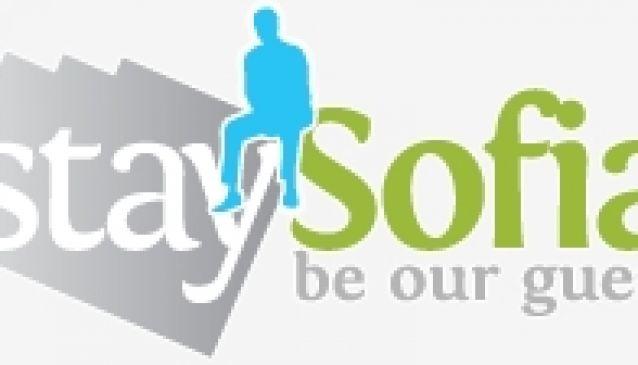 StaySofia.net