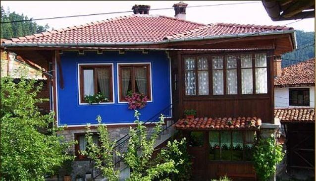 Stela Guest House Koprivshtitsa