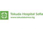 Tokuda Hospital Sofia