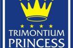 Trimontium Princess
