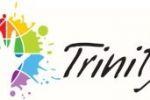 Trinity Kids