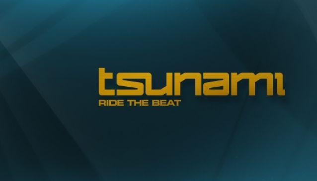 Tsunami Varna