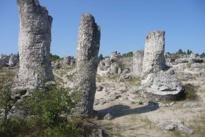 Varna: Guided VIP Tour