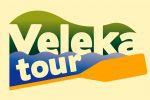 Veleka Tour 2009