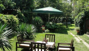 Veliana Guesthouse Chernomorets