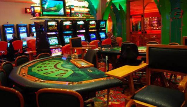 Viva Casino