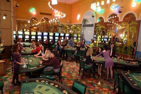 Казино viva казино gaminator играть i