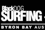 Black Dog Surfing