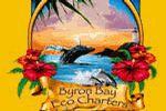 Byron Bay Eco Charters